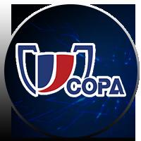 ทางเข้าเล่น COPA