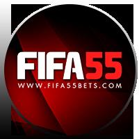 ทางเข้าเล่น FIFA