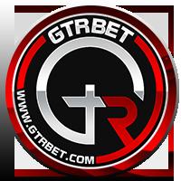 ทางเข้าเล่น GTRBET
