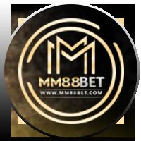 ทางเข้าเล่น MM88BET