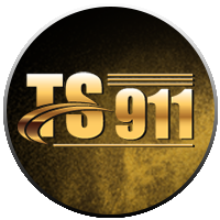 ทางเข้าเล่น TS911